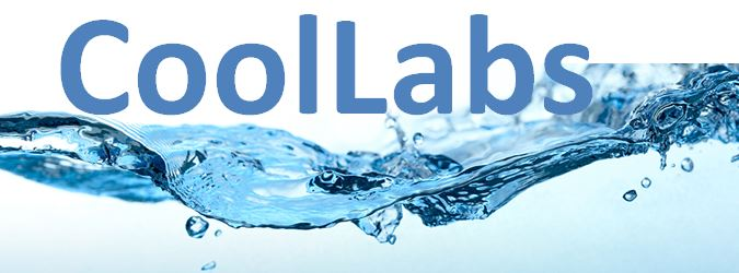 CoolLabs